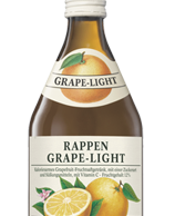 Grape-Light