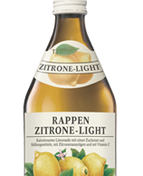 Zitrone-Light